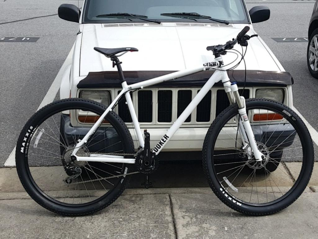 Post Pictures of your 29er-20180330_213414.jpg
