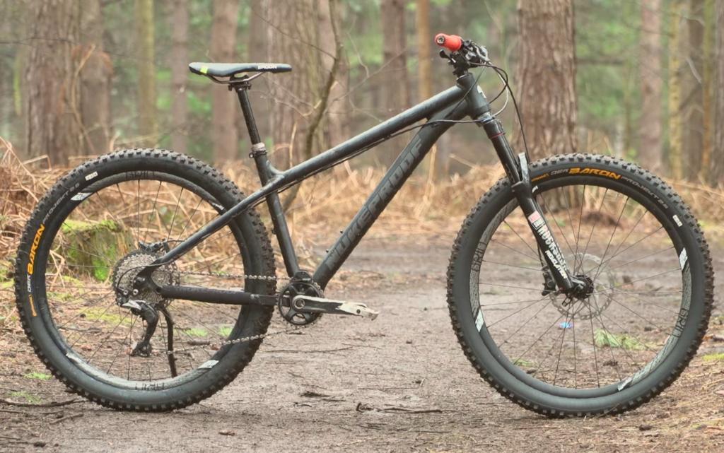 29er Hardtail trail bikes-20180402_195750.jpg
