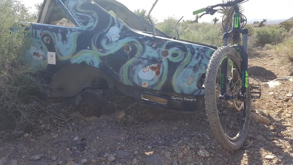 The Abandoned Vehicle Thread-20180408_090341.jpg