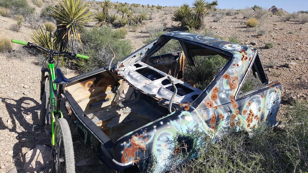 The Abandoned Vehicle Thread-20180408_090407.jpg