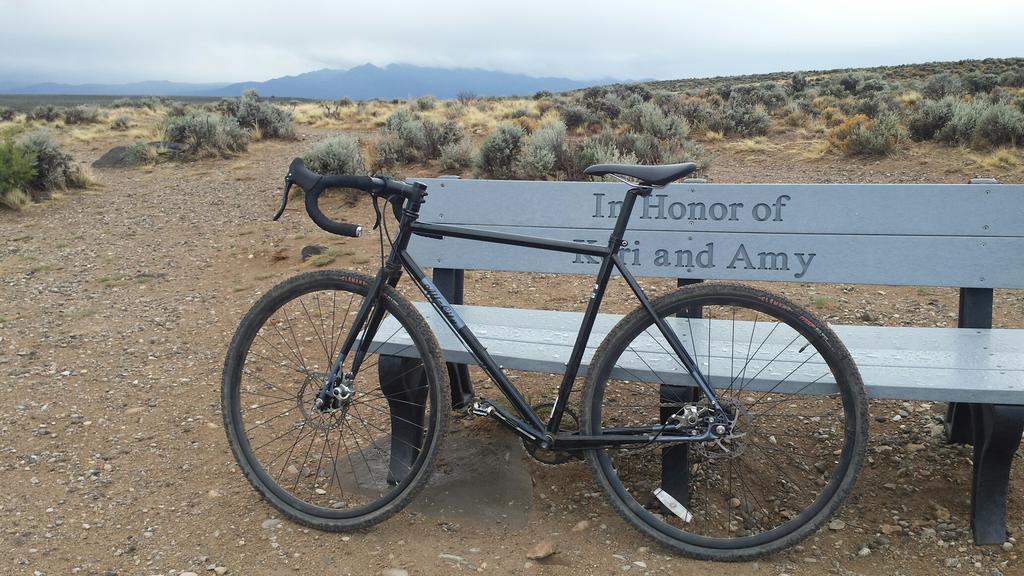 Post Your Gravel Bike Pictures-20180408_093459.jpg