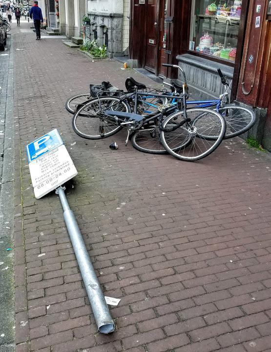 Sad Bikes-20180408_115749.jpg