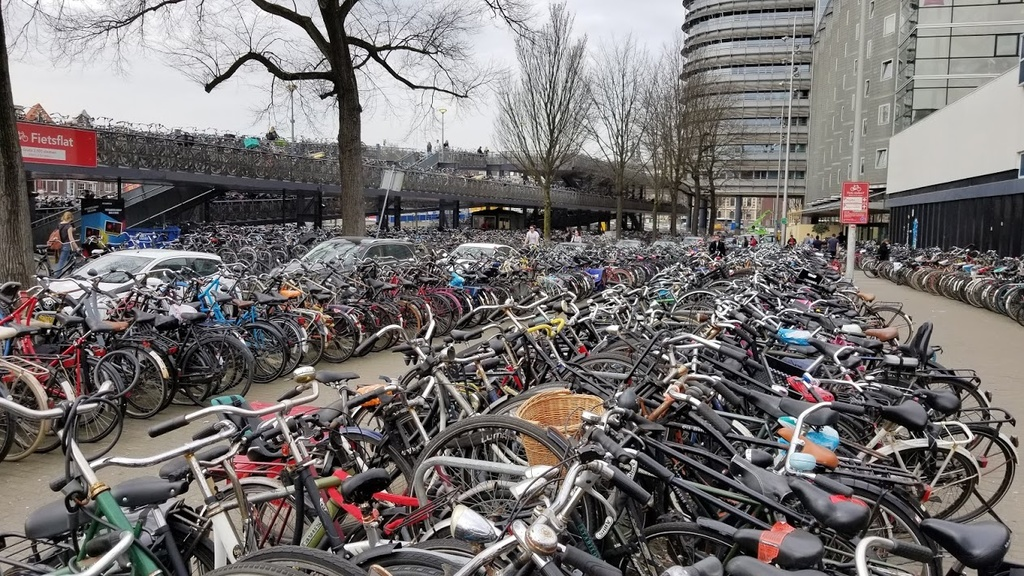 Sad Bikes-20180408_130821-2-.jpg