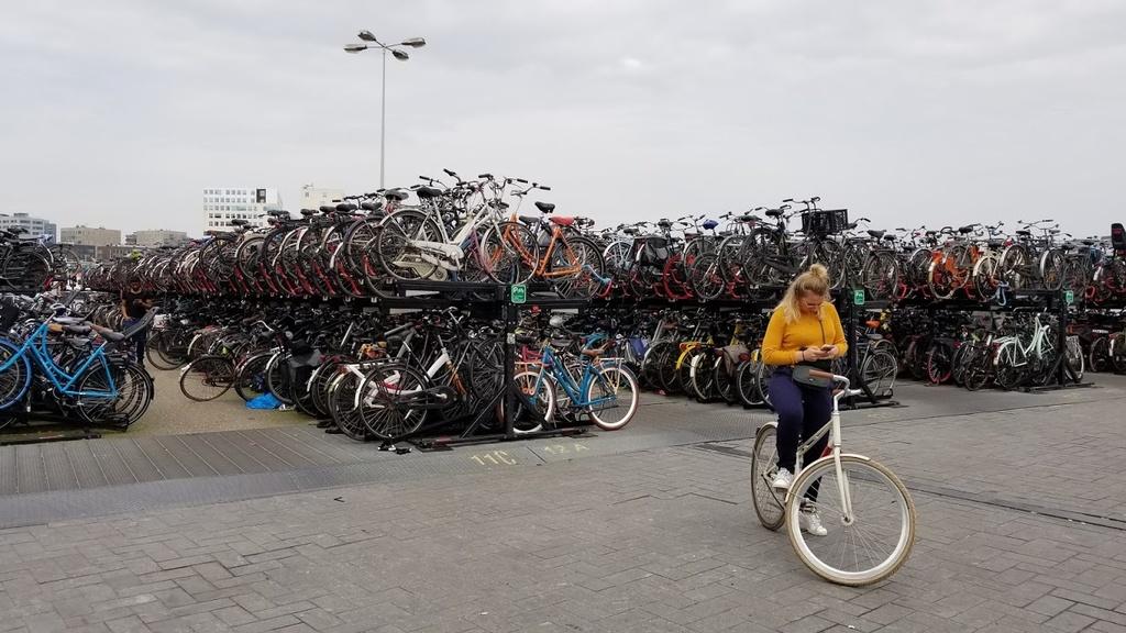 Sad Bikes-20180408_131436.jpg