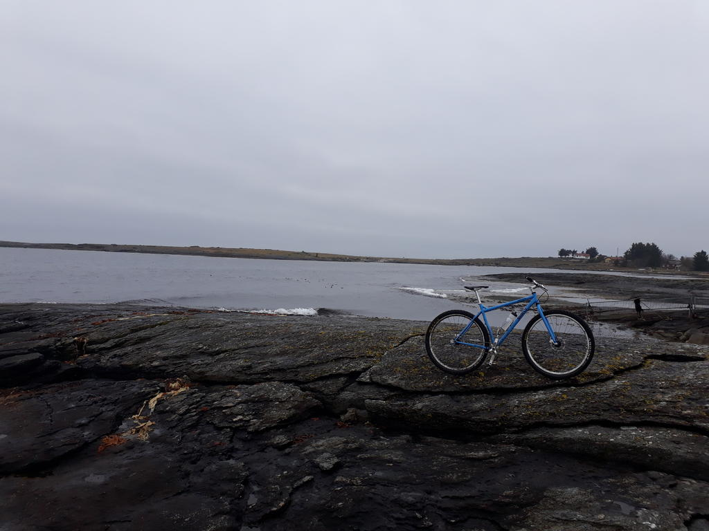 Share your LATEST SS ride...Pics and words-20180409_134200.jpg