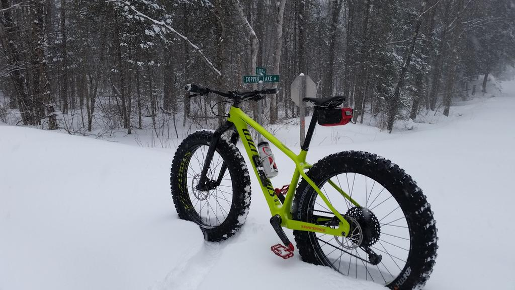 Deciding on a New Fat Bike - Looking for input (snow flotation/year rounder)-20180415_141630%5B1%5D.jpg
