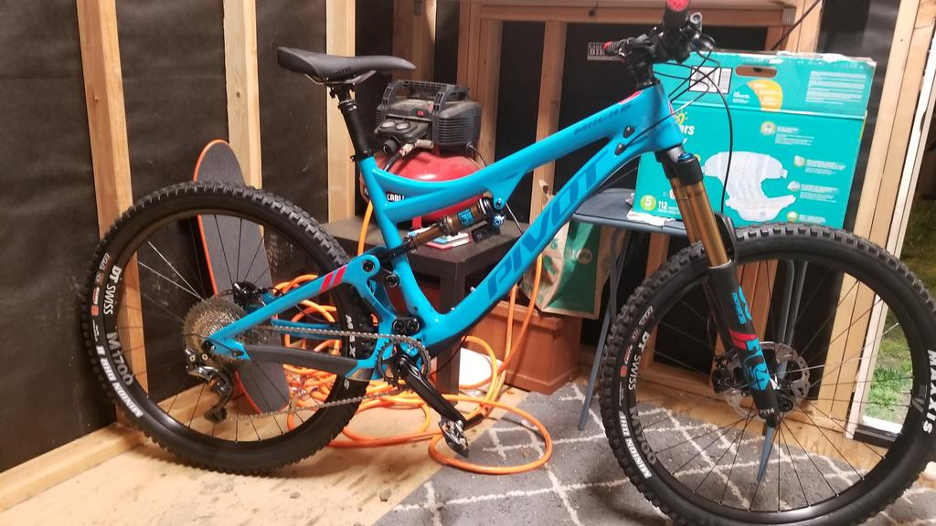 So who plans to get a new steed in 2018?-20180418_205235.jpg