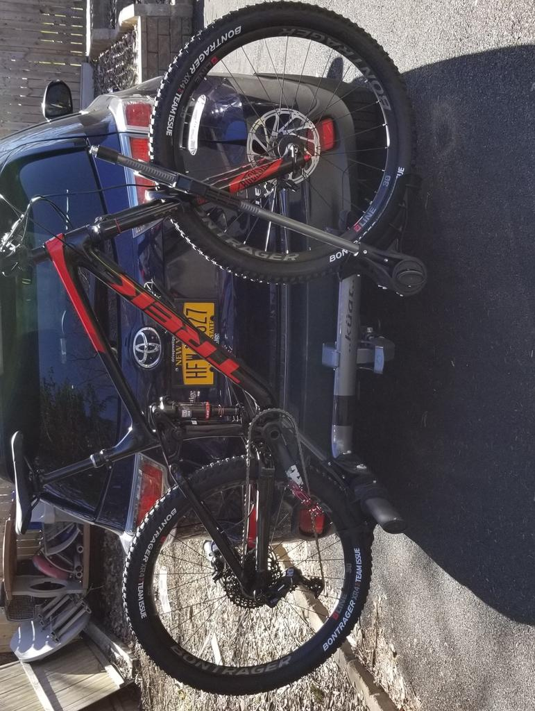 Post Pictures of your 27.5/ 650B Bike-20180422_155832.jpg