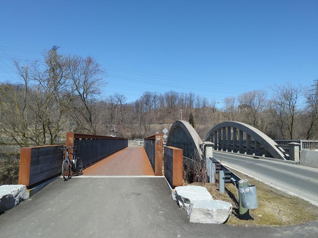 Bridges of Eastern Canada-20180423_121034-pottery-rd-bridges-copy.jpg