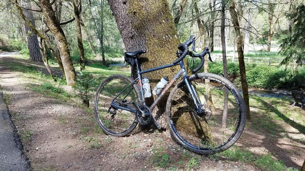 Post Your Gravel Bike Pictures-20180426_110322.jpg
