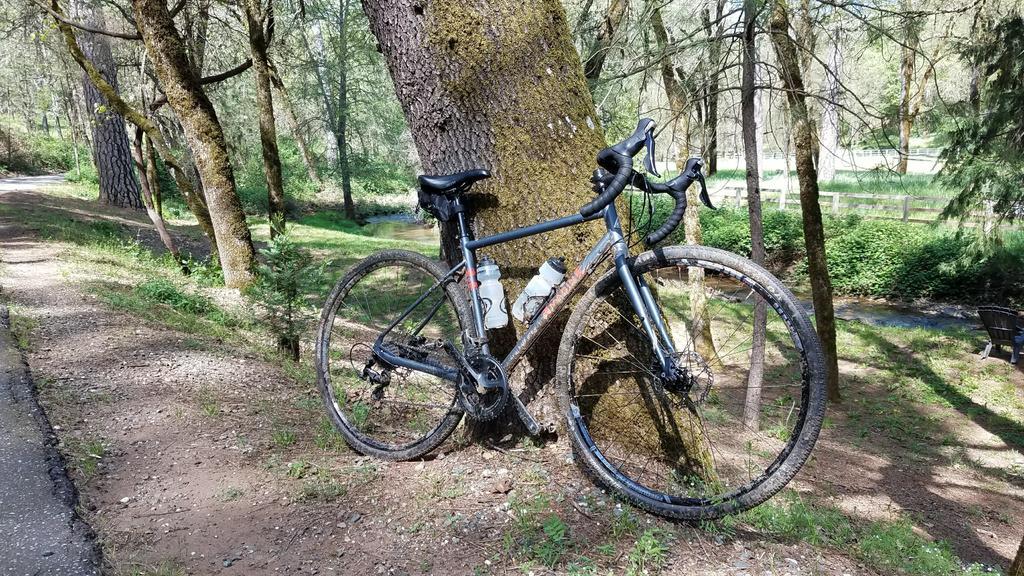 Post Your Gravel Bike Pictures-20180426_110322.jpg