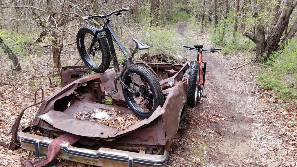 Daily fatbike pic thread-20180429_115123.jpg