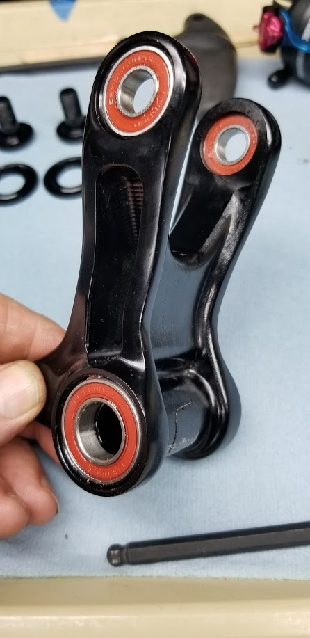 Cleaning all the pivot bushings, how and how often?-20180429_160907.jpg