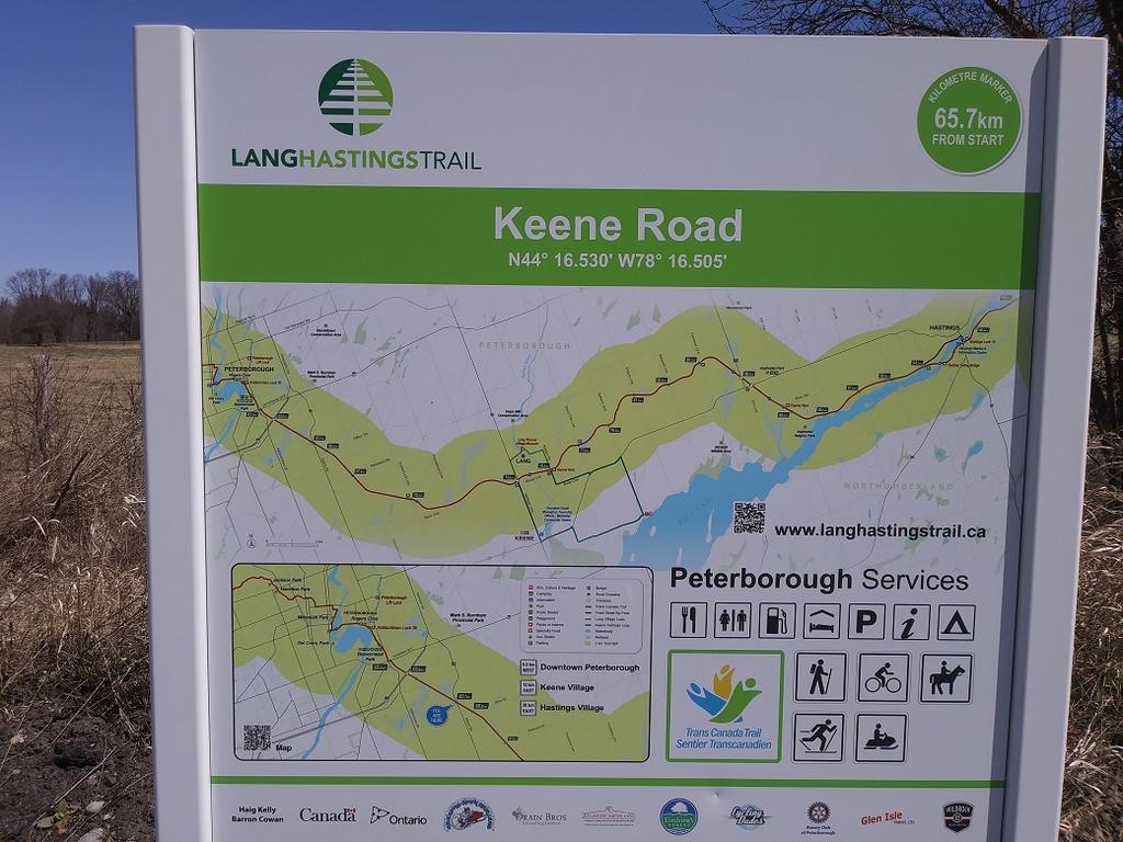 Rail Trail Riding-20180430_120458-keene-rd-map-copy.jpg