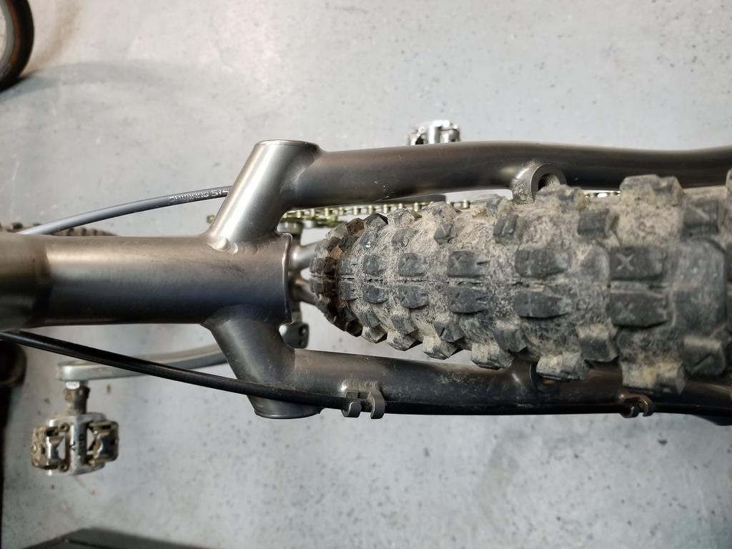 Fattest 26 tire for regular MTB?-20180430_152430.jpg