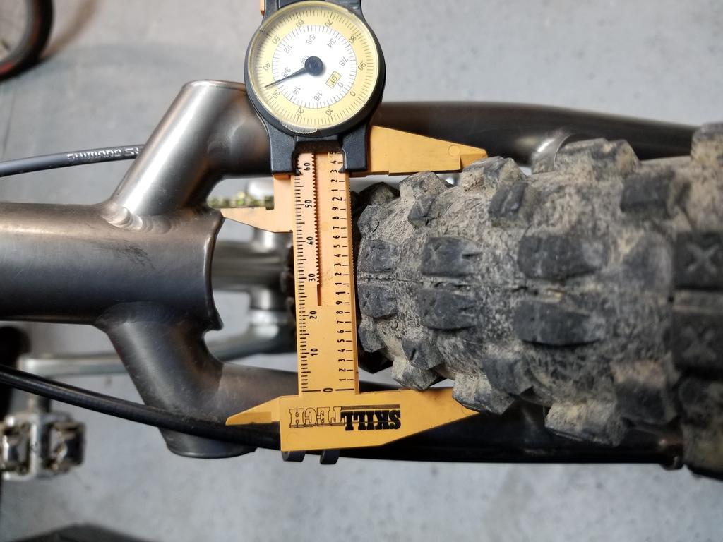 Fattest 26 tire for regular MTB?-20180430_152521.jpg