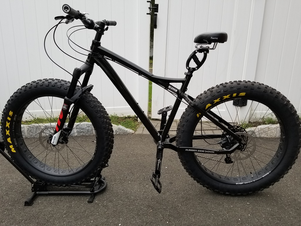 "RSD Bikes ""The Mayor""-20180505_191203.jpg"