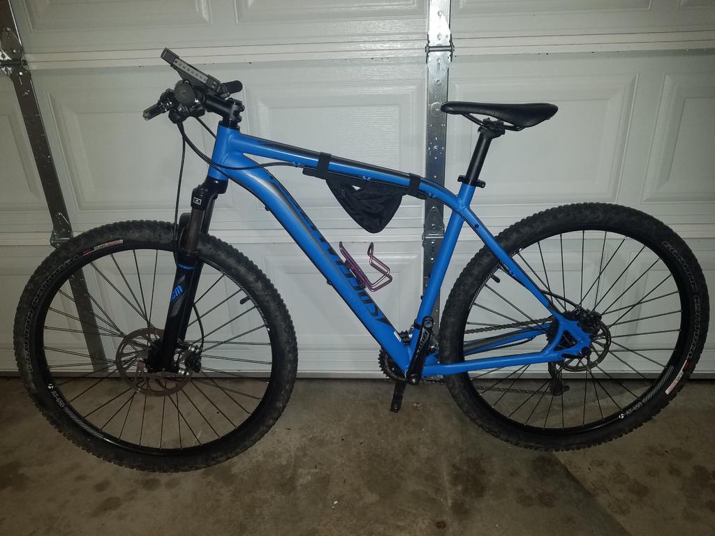 Roll Call:  How bigga boy are ya? What bike do you ride?-20180506_200229-1-.jpg