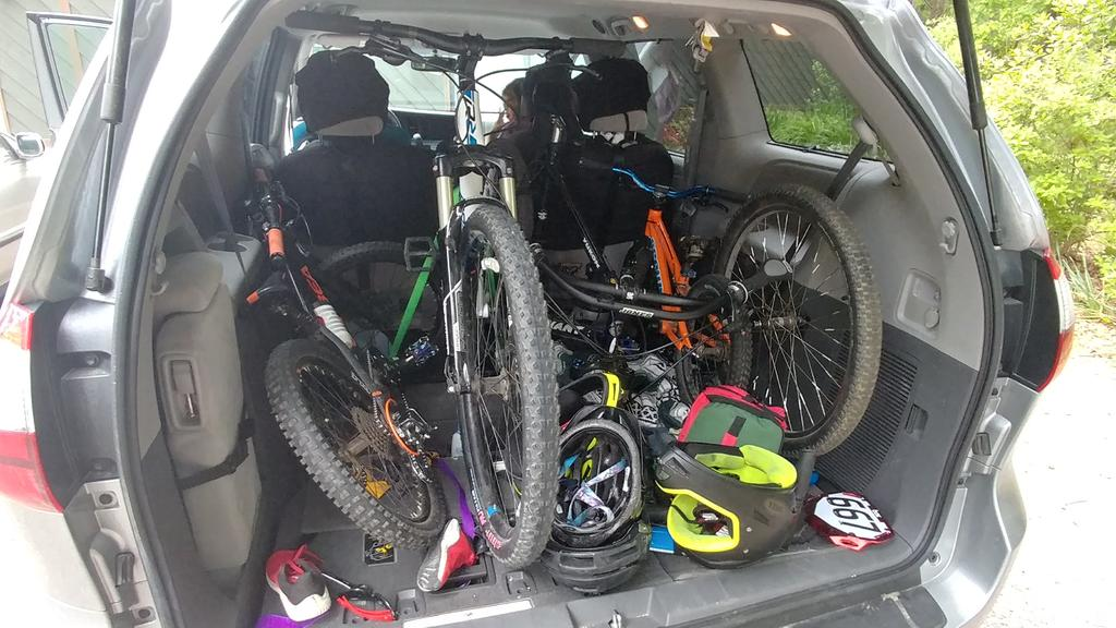 """Does your mountain bike fit/travel """"in"""" your car?-20180507_122931_hdr.jpg"""