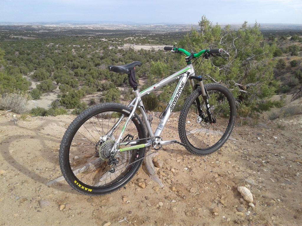 Post Your Modified Airborne Bikes-20180507_180927.jpg