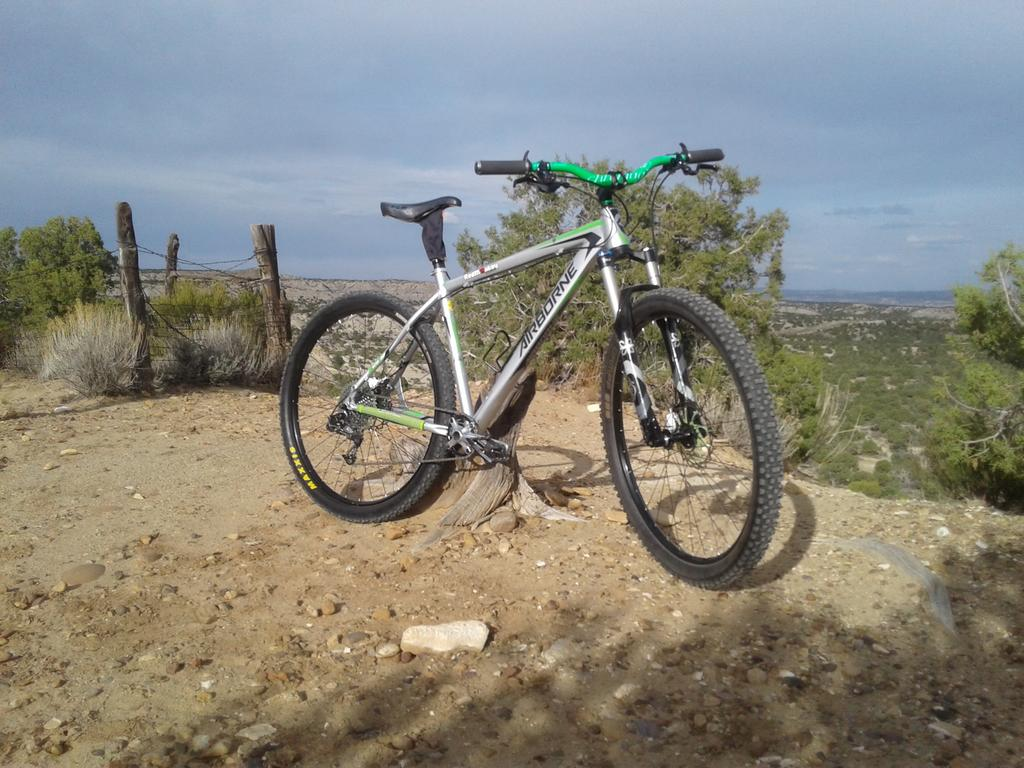Post Your Modified Airborne Bikes-20180507_181205.jpg