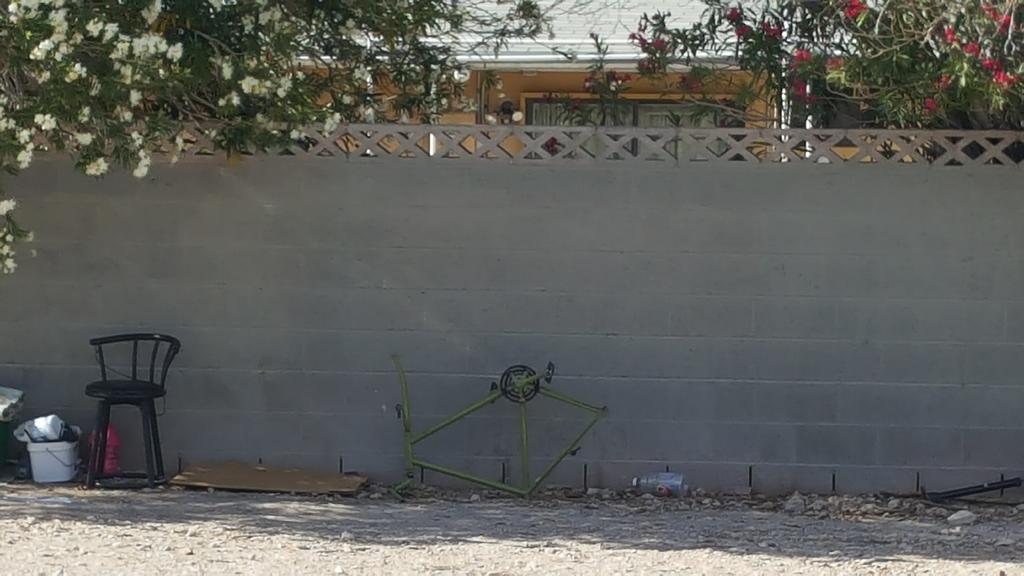 Sad Bikes-20180509_162100.jpg