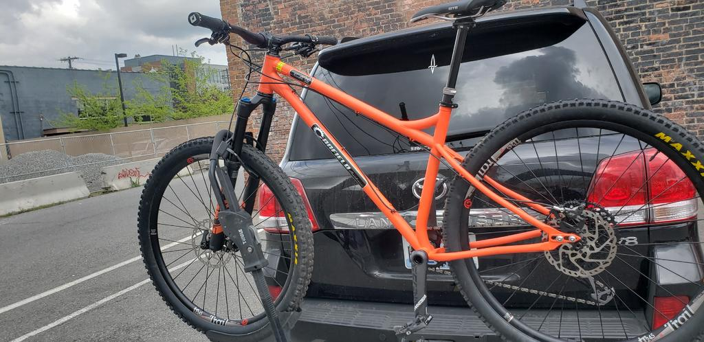The All Mountain Hardtail Thread. Post up yours.-20180510_163615.jpg