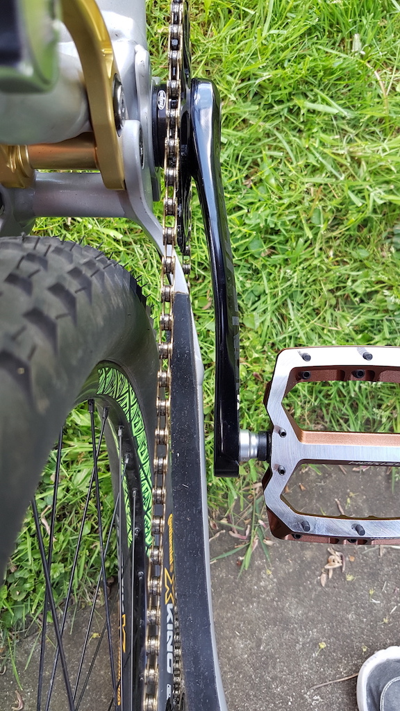 New innovative suspension from Tantrum Cycles. Any thoughts...-20180510_170106.jpg