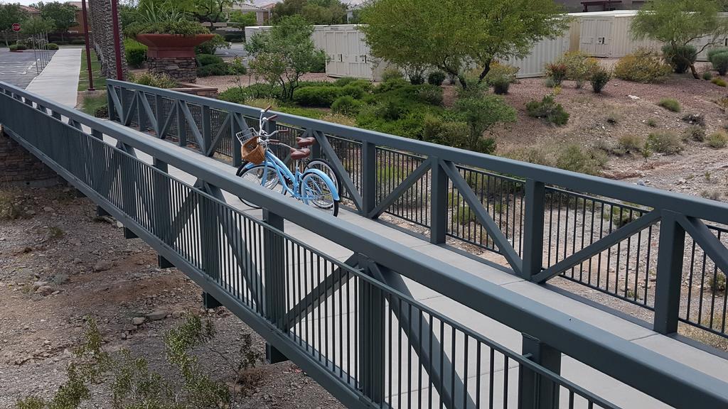 bike +  bridge pics-20180513_130943.jpg