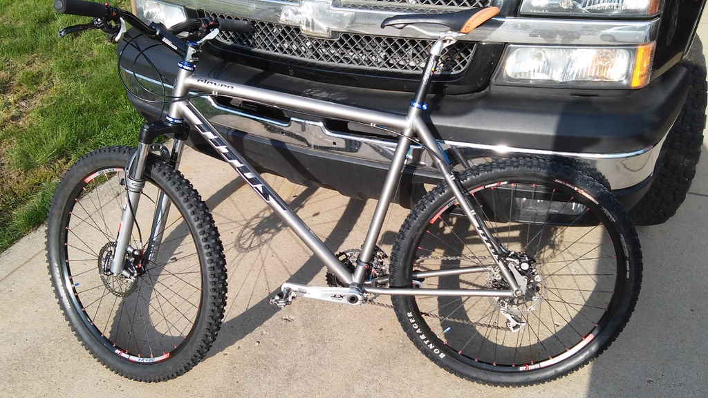 26ers over 10 years old-20180515_183620.jpg