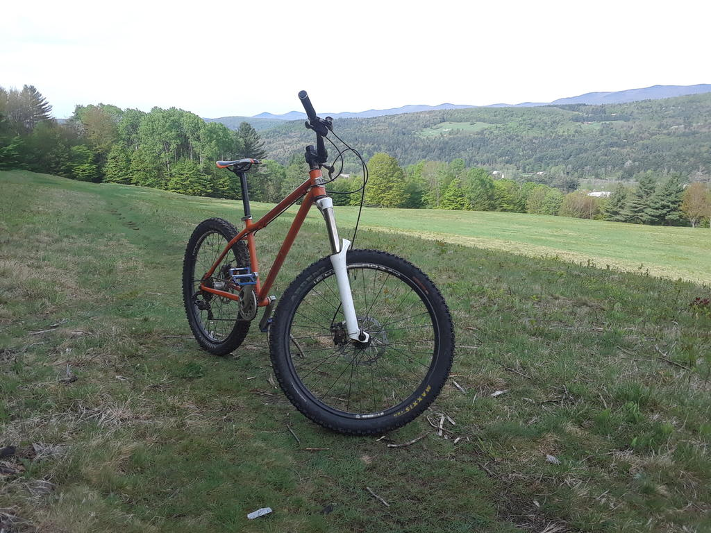 Show us a picture of your 26er MTB that you still use on the trails-20180519_082252.jpg