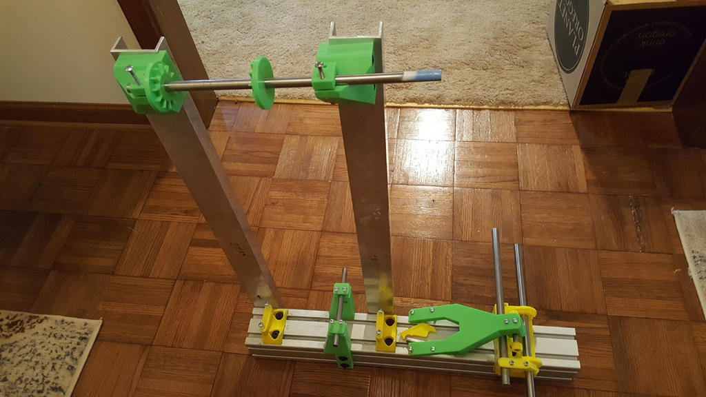 (For Sale?) Frame Jig for a Rocky Mountain Element Front Triangle (LRG)-20180521_082316.jpg