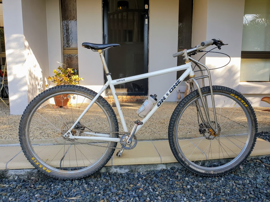 Am I too old to ride a hardtail?-20180523_150749.jpg
