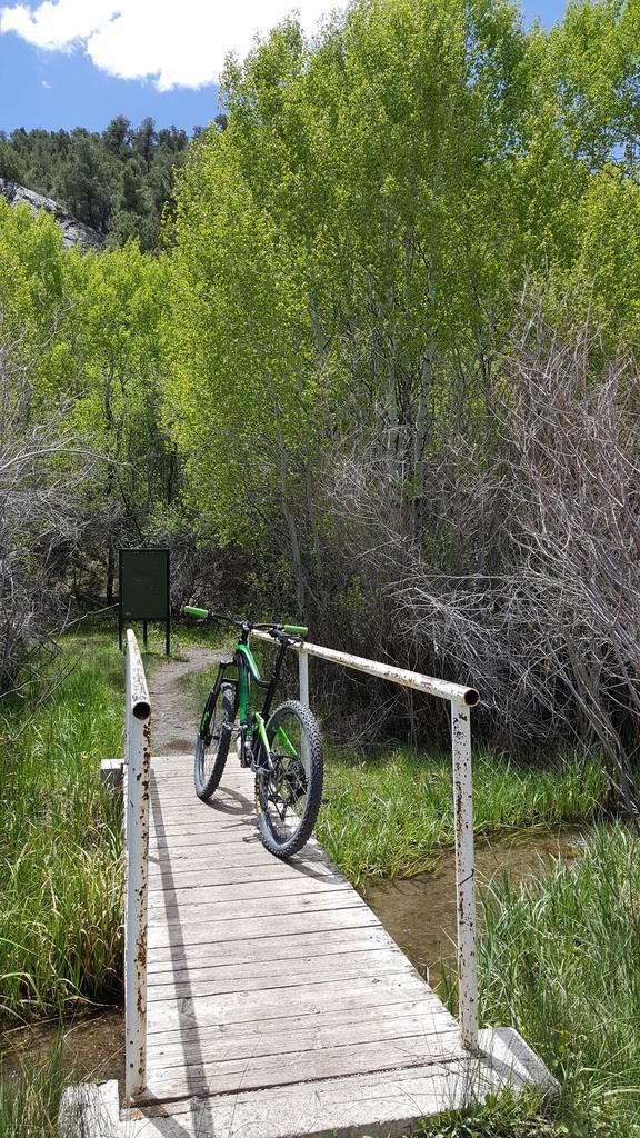 bike +  bridge pics-20180524_120834.jpg