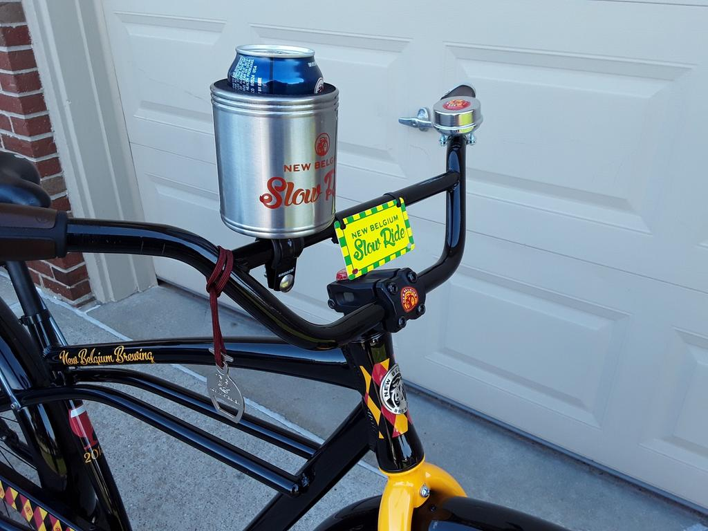 Beer And Bikes: Picture thread-20180525_183137_resized.jpg