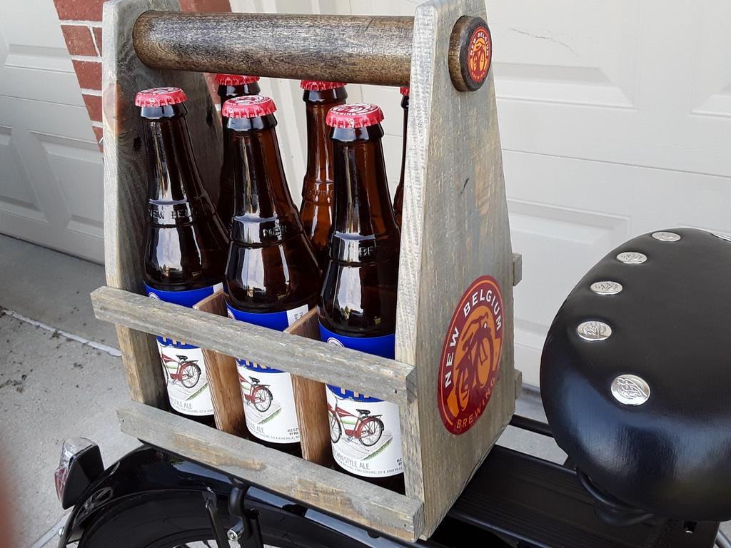 Beer And Bikes: Picture thread-20180525_183218_resized.jpg