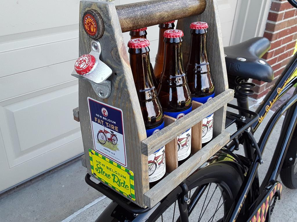 Beer And Bikes: Picture thread-20180525_183225_resized.jpg