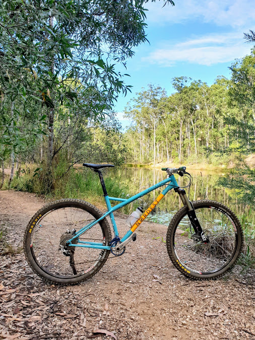 Post Pictures of your 29er-20180526_083104.jpg