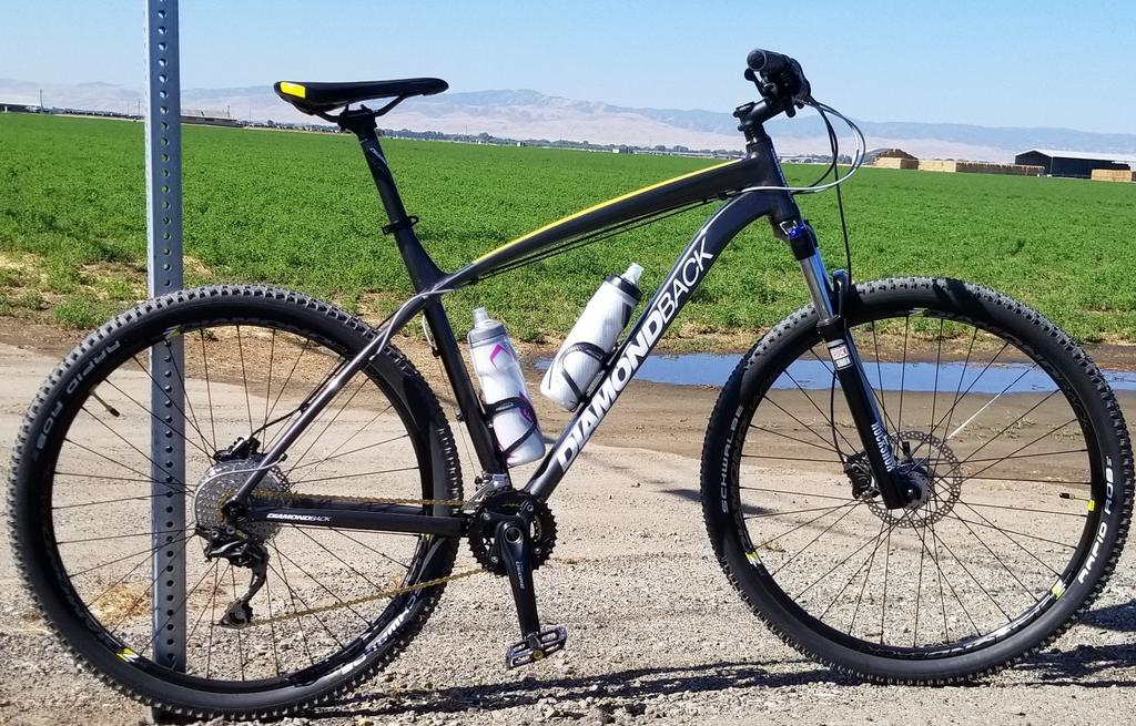 Post Pictures of your 29er-20180528_114331.jpg