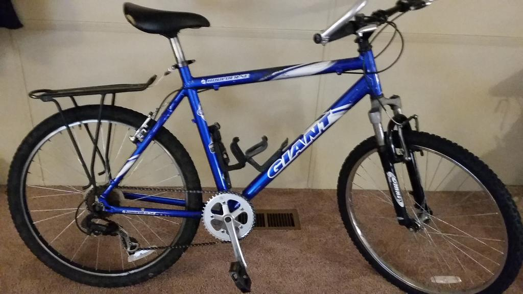 should i keep riding the 3x or upgrade it to 1x?-20180602_153214.jpg