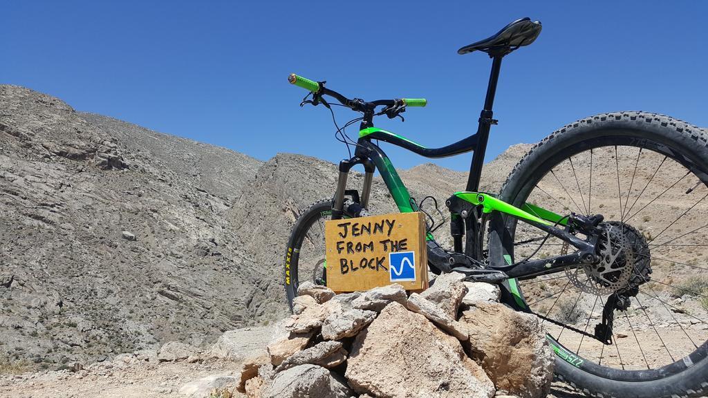 Bike + trail marker pics-20180603_110747.jpg