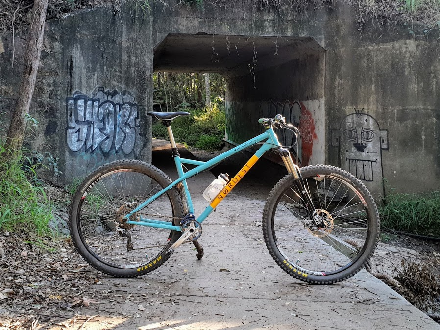 Am I too old to ride a hardtail?-20180605_082903.jpg