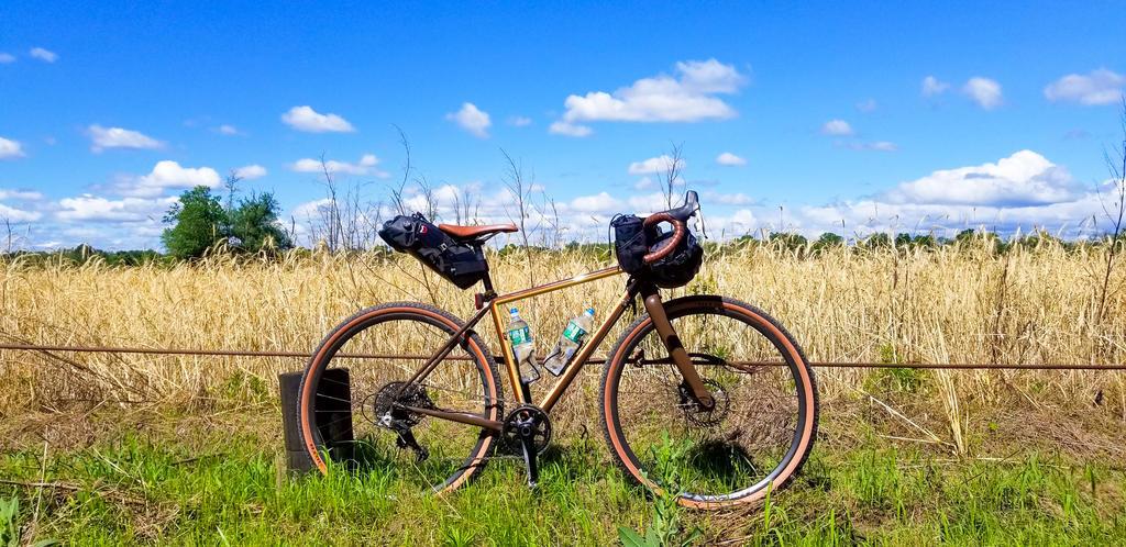 Post Your Gravel Bike Pictures-20180606_103334.jpg