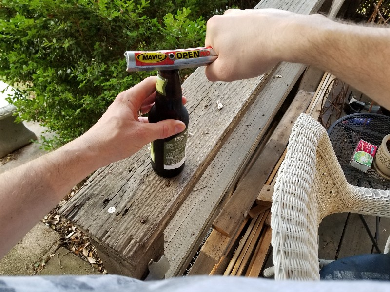 is anyone else done with bottle openers built into things ?-20180609_175106-800x600.jpg