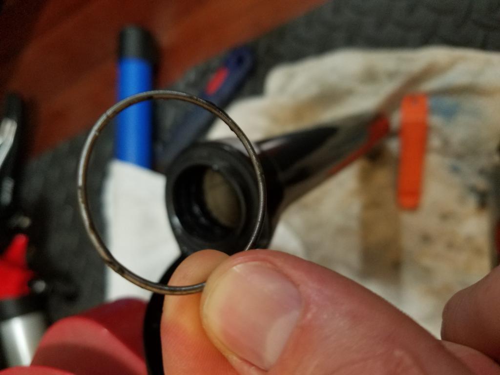 006 RS Tora Dust Seal Issue-20180613_224521.jpg