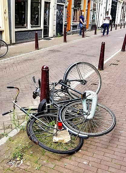 Sad Bikes-20180614_103624-001.jpg
