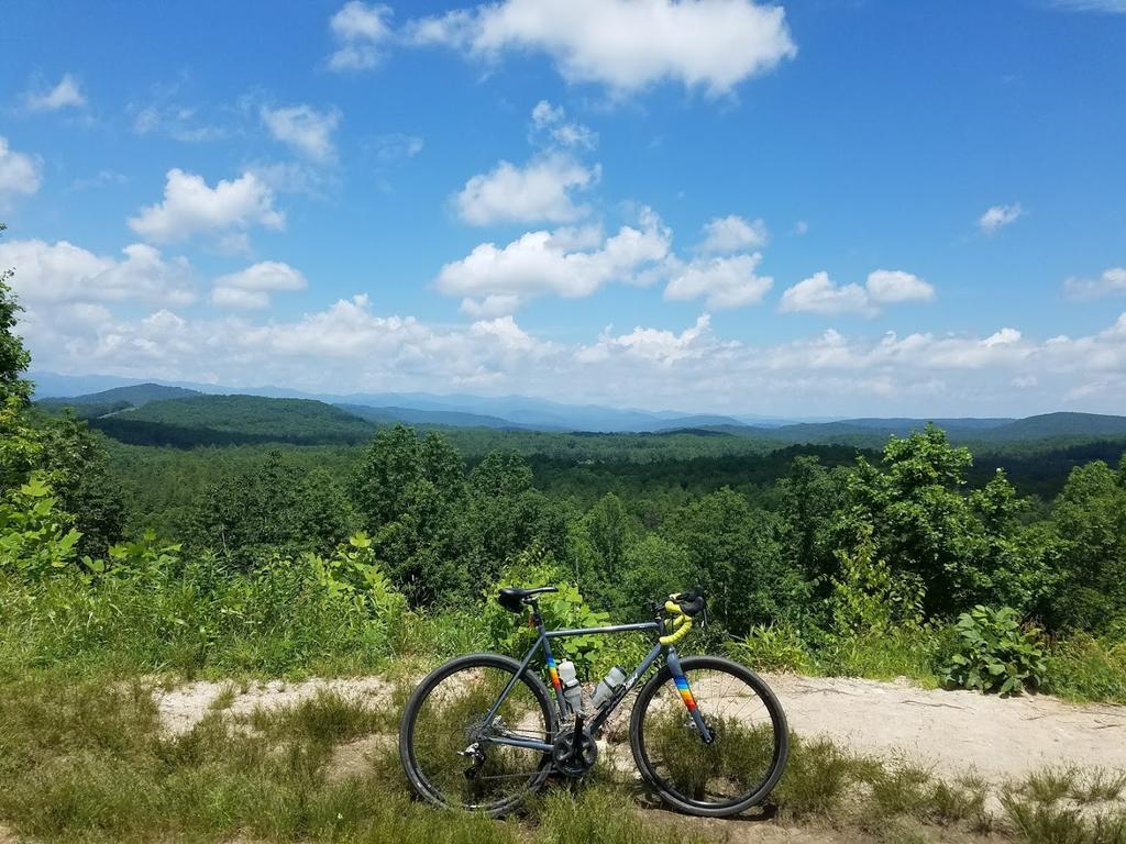 Post Your Gravel Bike Pictures-20180614_125607.jpg