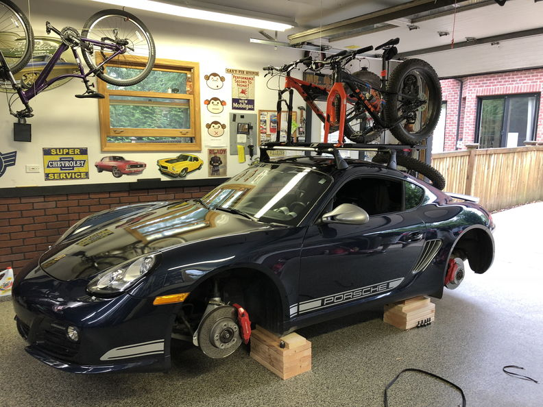 What do  your rides ride?-20180615121603-0a3df32b-me.jpg