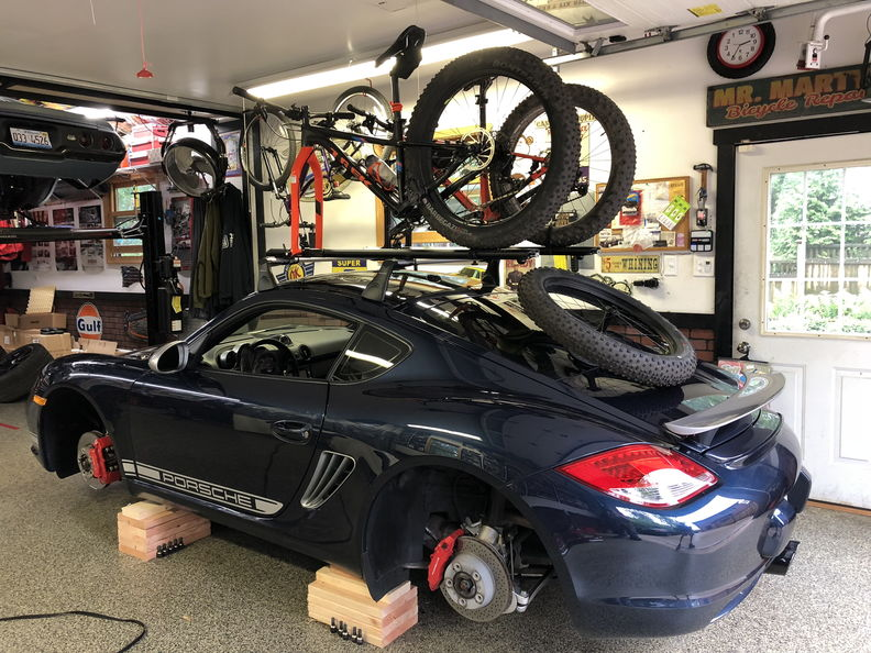 What do  your rides ride?-20180615121614-9af841a5-me.jpg