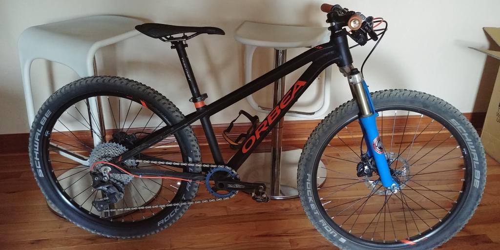 Orbea MX 24s on sale at Bike Bling-20180618_194438.jpg